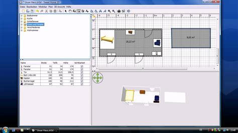sweet home 3d design tutorial sweet home 3d video tutorial doovi