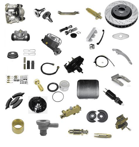 Spare Parts For Jeep Jeep Xj Spare Parts Jeep