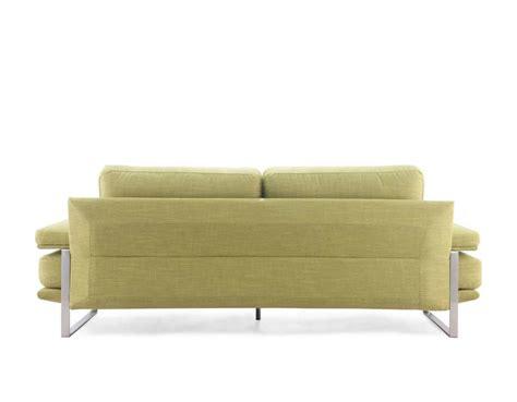 lime sofa lime fabric sofa z624 fabric sofas