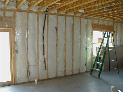 vapor barrier basement ceiling new basement ideas how