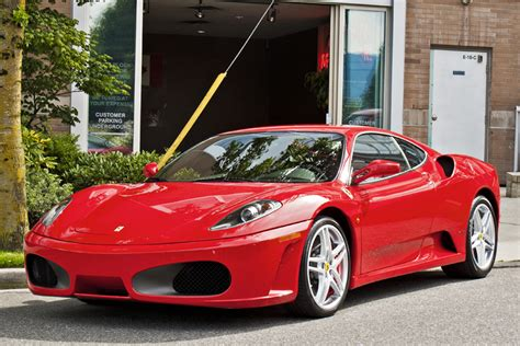 active cabin noise suppression 2008 ferrari f430 transmission control service manual automobile air conditioning service 2008 ferrari f430 windshield wipe control