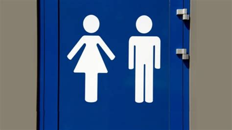fear of going to the bathroom in public toilet training public toilets