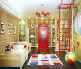 Teenage Bedroom Ideas Boys diverse and creative teen bedroom ideas by eugene zhdanov