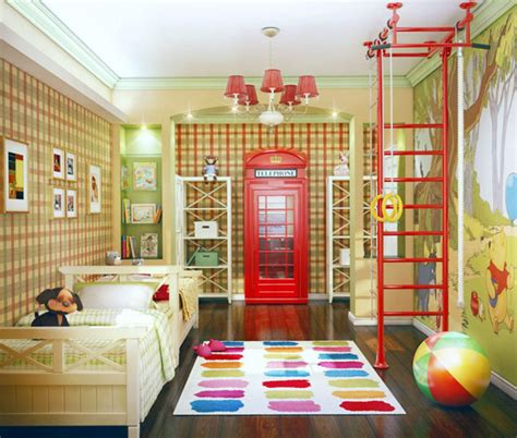 creative teenage girl bedroom ideas diverse and creative teen bedroom ideas by eugene zhdanov