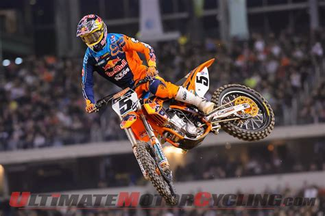 motocross gear toronto 2013 toronto ama supercross preview