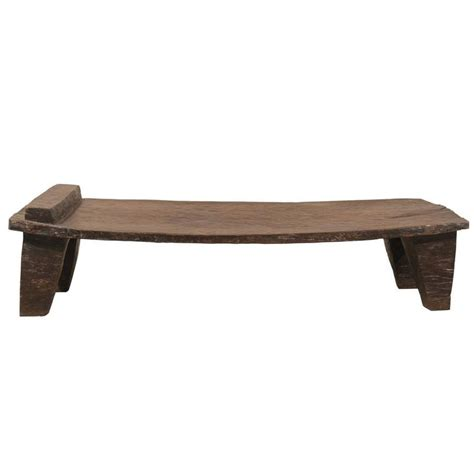 indian wood coffee table ethnic rustic primitive naga wood indian coffee table from tribes of nagaland at 1stdibs