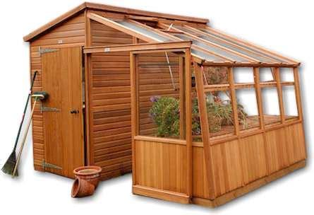 big rc boat plans potting shed plans uk woodworking