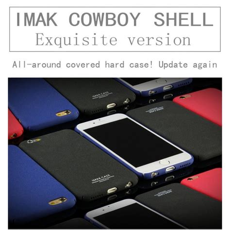 Casing Samsung A5 2016 Car 2 Custom Hardcase imak cowboy for samsung a5 2016 black jakartanotebook