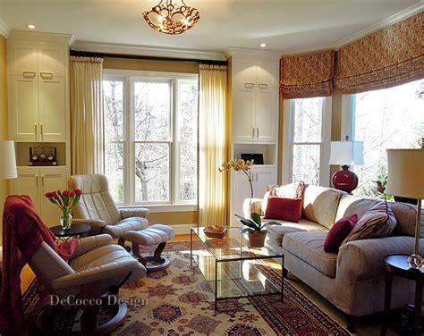 interior designers in raleigh nc raleigh interior designers decocco design