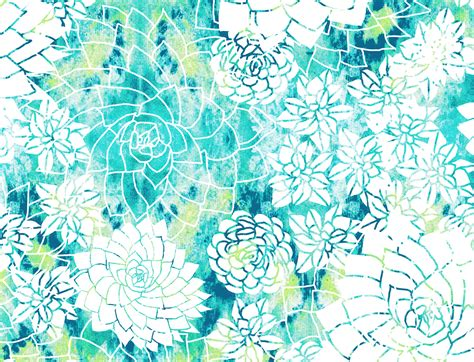 watercolor pattern tumblr watercolor pattern pictures to pin on pinterest pinsdaddy