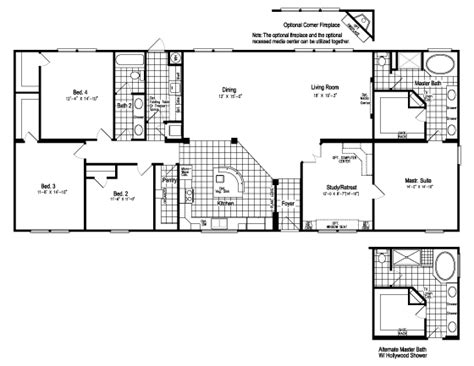 modular homes in texas with floor plans tyler tx modular and manufactured homes palm harbor homes