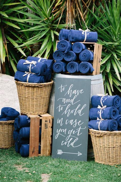 14 backyard wedding decor hacks for the most insta worthy
