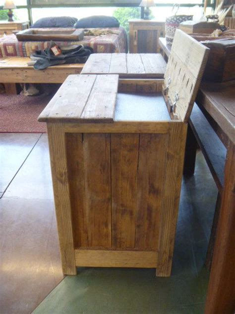 hidden drawer nightstand plans night stand plans with hidden compartment woodworking