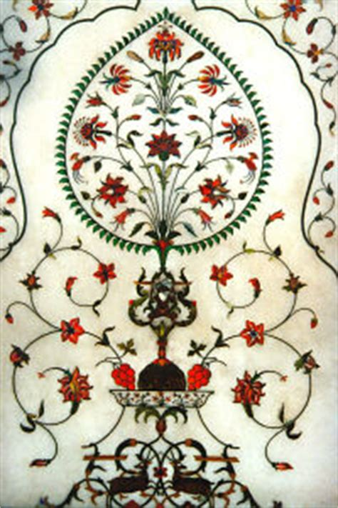 Kitchen Wall Tiles the sikhism home page historical gurdwaras of punjab