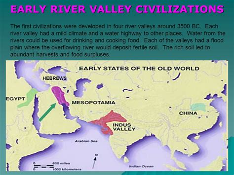 world map river valley civilizations d a b c label the following river valley civilizations on