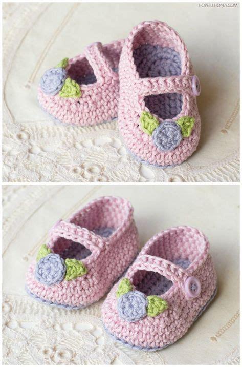 622 Best Crochet Diaper Cover Sets Images On Pinterest