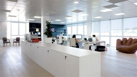 tech office design office design ideas high tech office house interior