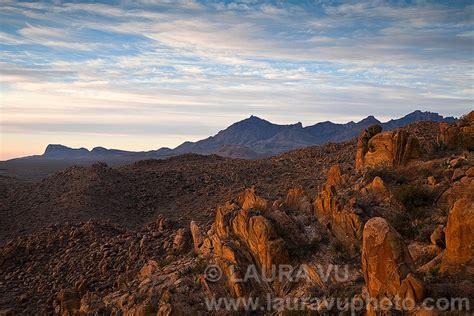 Landscape Photography West West Landscape Photography