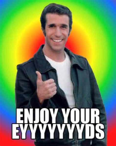 Aids Meme - image 27612 enjoy your aids know your meme