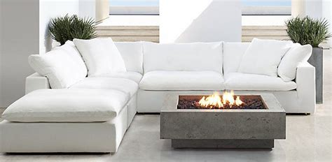 used restoration hardware outdoor furniture 194 best images about client page adie and ash on