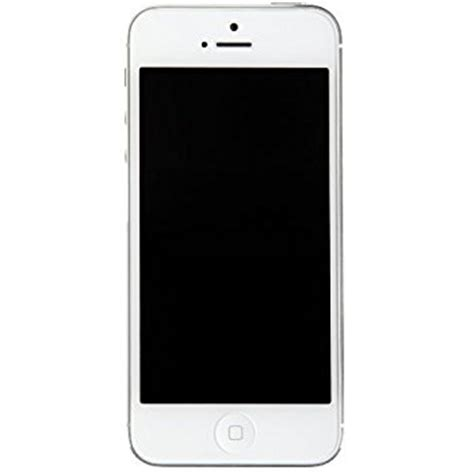 iphone5 mobile apple iphone 5 unlocked cellphone 16gb black
