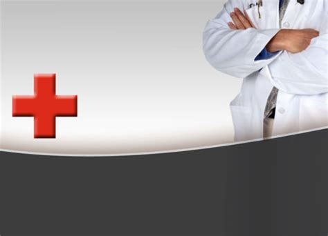 18 medical powerpoint templates free sle exle