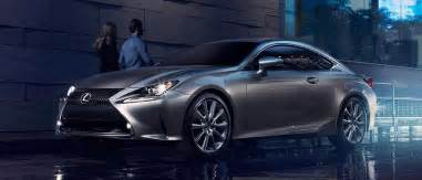 lexus gets big props from consumer reports clublexus
