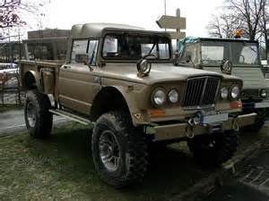 kaiser jeep m715 1967 224 1969 oldiesfan67 quot mon auto quot