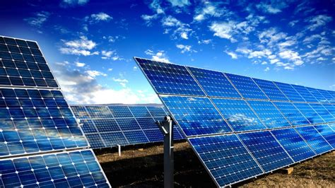 home solar plant india to build 50mw solar power plant in sri lanka electronicsb2b