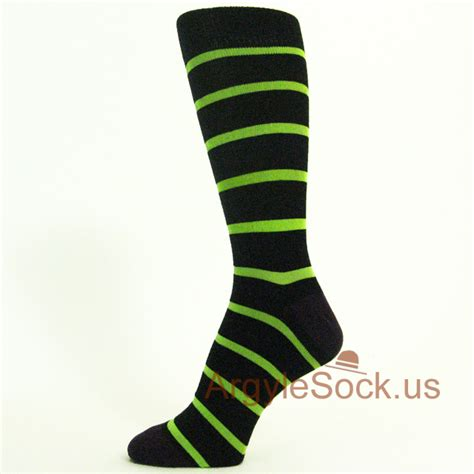 most comfortable dress socks lime green men s dress socks collection quality cotton
