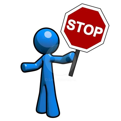 stop sign template printable free download clip art 2