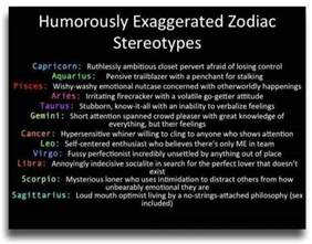 Funny Zodiac Memes - random enthusiasm aries funny earnest trait memes fact
