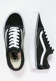 vans minimalist shoes 317 best sneaker images fashion boots shoe