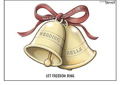 Wedding Bell Words by My Own World Wedding Bells