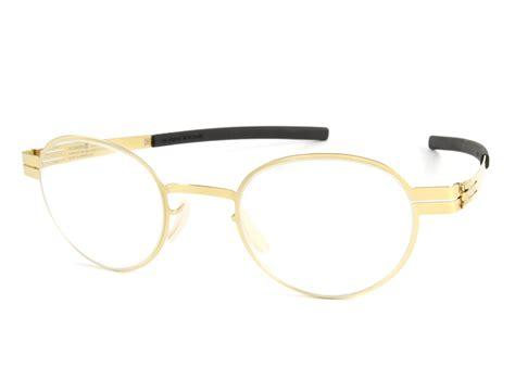 nathan ic berlin designer ic berlin eyewear
