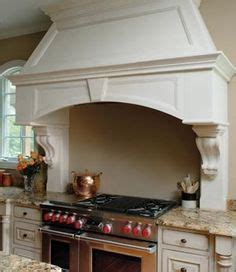 range hood sarl in the french 1000 images about home on country house range hoods and country