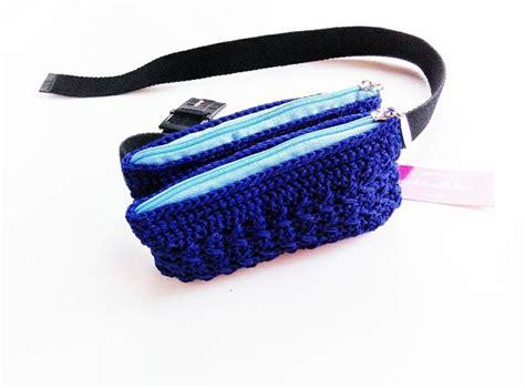 Sling Bag Triangel 173 best crochet bag images on baby