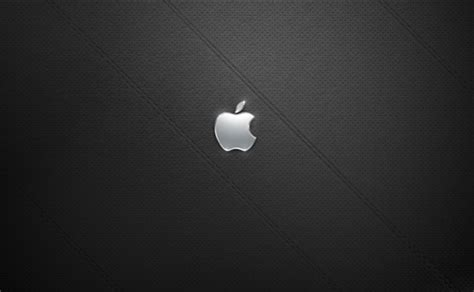 wallpaper apple leather page not found error 404 web design professionals