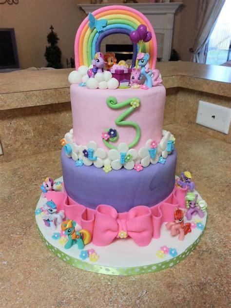 Pony Birthday Cake my pony birthday cake my pony birthday cakes birthday