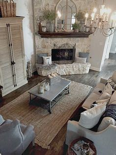 19 Best Images About Fireplace Redo On Pinterest