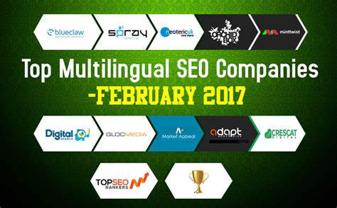 Seo Companys 1 by Top 10 Multilingual Seo Companies February 2017 Top