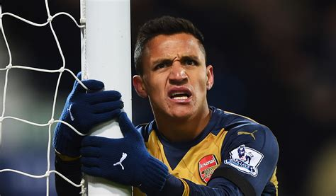 alexis sanchez joe weller huge offer from china could dash arsenal s hopes of a