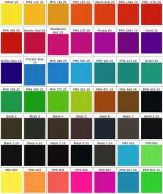 pantone color chart pdf gold pantone color chart