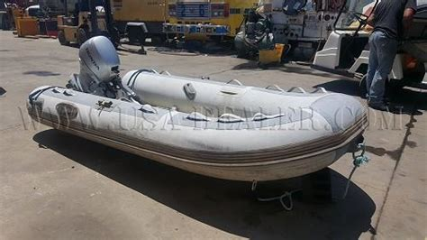 inflatable boats for sale los angeles los angeles aircrafts boats and other vehicles