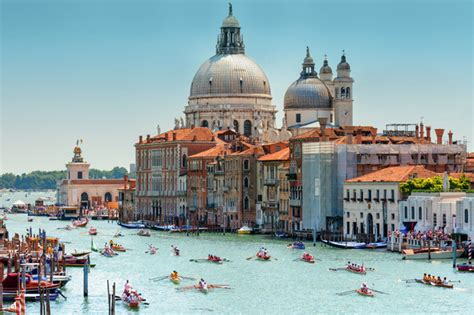 best things to do venice best things to do in venice travel news daily