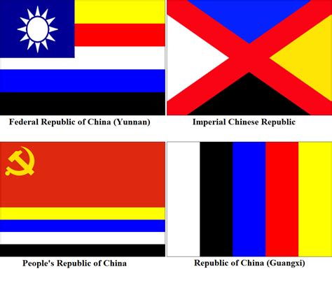 flag thread ii page  alternate history discussion