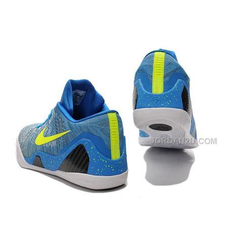 nike flyknit basketball shoes nike flyknit 9 basketball shoe 239 price 57 00