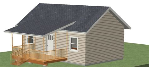 Adding Roof Deck - shed plans roof deck nurs