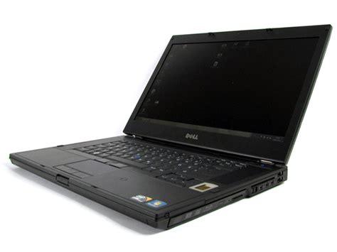 Laptop Dell Precision M4500 dell precision m4500 i7 940xm notebookcheck net