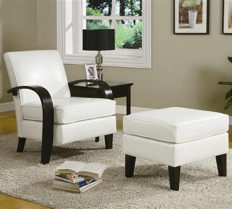 stylish chairs for living room living room living room accent chairs upholstered chair